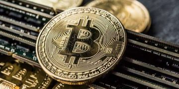 Bitcoin - norvanreports CBN's 15 trillion naira infrastructure fund set to launch in October CBN's 15 trillion naira infrastructure fund set to launch in October 106800765 1606130262265 gettyimages 872670764 set04375 bitcoin 9nov2017 kw0618 360x180
