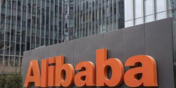 Alibaba - norvanreports sim re-registration begins next month - communications minister SIM re-registration begins next month – Communications Minister Alibaba norvanreports 360x180