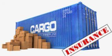 Cargo Insurance - norvanreports  KFC opens newly-designed outlet in Accra Cargo Insurance norvanreports 360x180