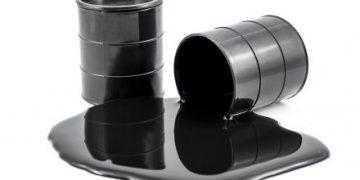 Crude Oil - norvanreports  Consumer Price Index and Inflation – July 2020 Crude Oil norvanreports 360x180