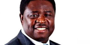 Dr Abu Sakara Foster - norvanreports Lewis Hamilton vs Max Verstappen: Explaining the frightening F1 crash, the penalty, and how halo saved Mercedes driver Lewis Hamilton vs Max Verstappen: Explaining the frightening F1 crash, the penalty, and how halo saved Mercedes driver Dr Abu Sakara Foster norvanreports 360x180