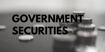 Government Securities - norvanreports pfm tax africa's assessment of q1 2021 fiscal performance ii [full document] PFM Tax Africa's assessment of Q1 2021 fiscal performance II [Full Document] Goverment Securities norvanreports 360x180
