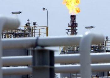 Iran Natural Gas - norvanreports  Iran cuts natural gas supply to Iraq over $6 billion unpaid debts Iran Natural Gas norvanreports 350x250
