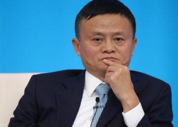 Jack Ma - norvanreports  Iran cuts natural gas supply to Iraq over $6 billion unpaid debts Jack Ma norvanreports 350x250