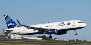 JetBlue Airlines - norvanreports Natural resources the most attractive criteria for investments in SSA - GBF survey Natural resources the most attractive criteria for investments in SSA – GBF survey JetBlue Airlines norvanreports 360x180