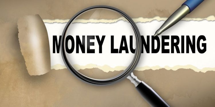 Money laundering, the hidden card in PPA saga, who takes the blame? Money laundering 750x375