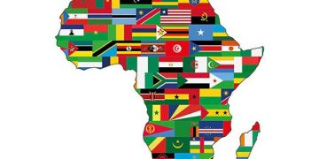 natug calls for conversion of saglime affordable housing to social housing NATUG calls for conversion of Saglime affordable housing to social housing New Africa Flag Map resized 360x180
