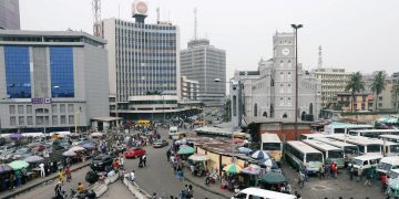 Nigeria - norvanreports  The climate issue Nigeria norvanreports 360x180
