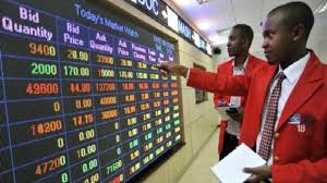 Nigerian Stock Exchange - norvanreports Trading community welcomes freeze on freight rates by CMA CGM Trading community welcomes freeze on freight rates by CMA CGM Nigerian Stock Exchange norvanreports