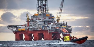 Norway Oil drilling - norvanreports Copper, aluminum prices up as inflation runs hot Copper, aluminum prices up as inflation runs hot Norway Oil drilling norvanreports 360x180