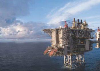 Oil production - norvanreports  Iran cuts natural gas supply to Iraq over $6 billion unpaid debts Oil production norvanreports 350x250