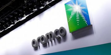 Saudi Aramco - norvanreports  Ban on weddings, funerals, parties, others reinstituted Saudi Aramco norvanreports 360x180