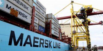 Tullow Oil posts gross profit of $321 million in 2021 half year results Tullow Oil posts gross profit of $321 million in 2021 half year results Vistula Maersk 2 592 395 84 1280 800 84 s c1 360x180