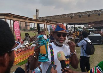Taste of Ghana event - norvanreports qatar world cup 2022: only vaccinated fans allowed Qatar World Cup 2022: Only vaccinated fans allowed WhatsApp Image 2020 12 29 at 02