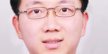 ZHU Jing, Charge d'affairs, the Embassy of the People's Republic of China to Ghana - norvanreports Facebook to buy $100 million worth of unpaid invoices from small businesses owned by women and minorities Facebook to buy $100 million worth of unpaid invoices from small businesses owned by women and minorities ZHU Jing Charge daffairs the Embassy of the Peoples Republic of China to Ghana norvanreports 360x180