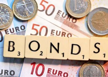 Government rakes in Ghs 1.24 billion from 6-year bond Government rakes in Ghs 1.24 billion from 6-year bond eurobonds 350x250
