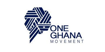 Ghana and US at a turning point in trade relations – Trade Minister Ghana and US at a turning point in trade relations – Trade Minister oneghana donations 360x180