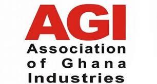 current accounts minimum deposit requirement slashed ghs 10 – bog Current accounts minimum deposit requirement slashed Ghs 10 – BoG AGI