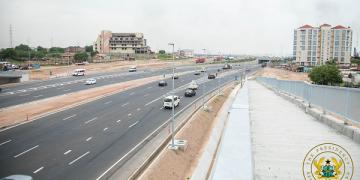 Accra-Tema Motorway - norvanreports klm: gcaa investigates bird strike as flight takes-off for amsterdam KLM: GCAA investigates bird strike as flight takes-off for Amsterdam Accra Tema Motorway norvanreports 360x180