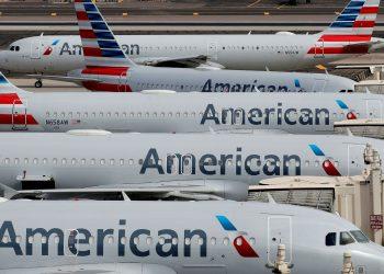American Airlines - norvanreports UK demands Uhuru Covid test before London trip UK demands Uhuru Covid test before London trip American Airlines norvanreports 350x250