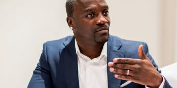 American Singer Akon - norvanreports Goldman Sachs says hedge funds are increasingly trying to compete with VCs in private deals Goldman Sachs says hedge funds are increasingly trying to compete with VCs in private deals American Singer Akon norvanreports 360x180