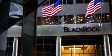 BlackRock - norvanreports BoG approves provisional license for Development Bank Ghana BoG approves provisional license for Development Bank Ghana BlackRock norvanreports 360x180