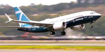 Boeing 737 Max - norvanreports uk food and drink exports to the eu almost halved in first quarter UK food and drink exports to the EU almost halved in first quarter Boeing 737 Max norvanreports 360x180