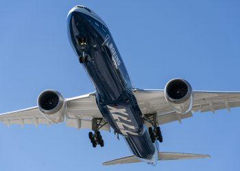 UK demands Uhuru Covid test before London trip UK demands Uhuru Covid test before London trip Boeing 777X norvanreports 350x250