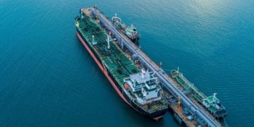 Crude oil vessel - norvanreports ghana's inflation rate to remain within target in the short-term - standard bank Ghana's inflation rate to remain within target in the short-term – Standard Bank Crude oil vessel norvanreports 360x180