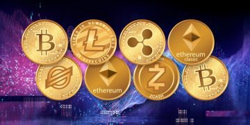 Cryptocurrency - norvanreports  Ghana Stock Exchange Market Report – September 2018 Cryptocurrency norvanreports 360x180