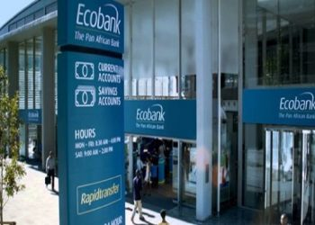 Ecobank Transnational Inc. records 24% increase in profit after tax for Q4 2020 Ecobank Transnational Incorporated 350x250