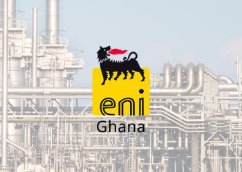 Eni Ghana - norvanreports Local palm oil industry adds voice to scrapping of 50% benchmark value policy Local palm oil industry adds voice to scrapping of 50% benchmark value policy Eni Ghana norvanreports 350x250