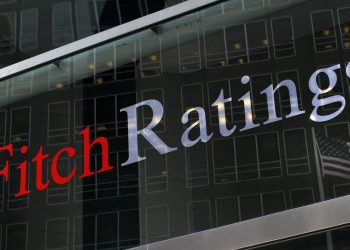 Fitch Ratings - norvanreports Hong Kong eases entry rules for vaccinated residents, tourists Hong Kong eases entry rules for vaccinated residents, tourists Fitch Ratings norvanreports 350x250