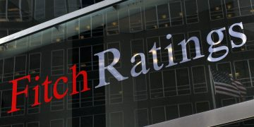 Fitch Ratings - norvanreports Moody's rates Ghana's IDR at B3 with a negative outlook Moody's rates Ghana's IDR at B3 with a negative outlook Fitch Ratings norvanreports 360x180