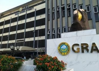 'we are coming for you also' - gra warns omcs in other regions 'We are coming for you also' – GRA warns OMCs in other regions GRA 350x250