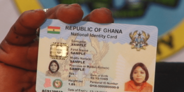 Ghana Card - norvanreports Improving air quality planning and management for better human health and environment for Ghana Improving air quality planning and management for better human health and environment for Ghana Ghana Card norvanreports 360x180