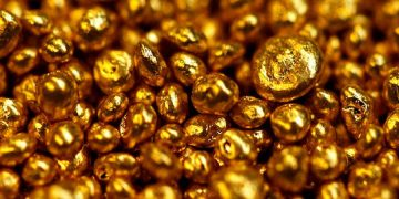 Gold - norvanreports CBN to infuse more dollars through banks to improve forex supply CBN to infuse more dollars through banks to improve forex supply Gold norvanreports 360x180