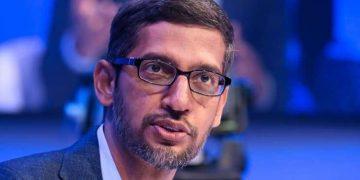 Google CEO, Sundar Pichai - norvanreports cocobod secures $1.5 billion syndicated loan for 2021/2022 cocoa season COCOBOD secures $1.5 billion syndicated loan for 2021/2022 cocoa season Google CEO norvanreports 360x180