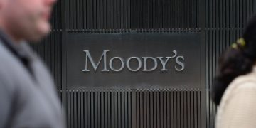 Moody's - norvanreports Ghana to file response to Eni suit at London Tribunal on September 16 Ghana to file response to Eni suit at London Tribunal on September 16 Moodys norvanreports 360x180