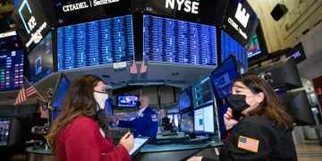 insurance brokers aon and willis towers watson scrap their $30 billion merger Insurance brokers Aon and Willis Towers Watson scrap their $30 billion merger NYSE 1 360x180