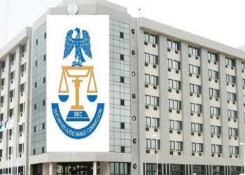 Nigeria SEC - norvanreports SEC seeks to deepen the capital market with risk based guidelines SEC seeks to deepen the capital market with risk based guidelines Nigeria SEC 350x250
