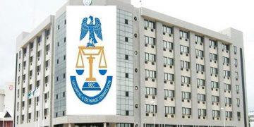 Nigeria SEC - norvanreports current accounts minimum deposit requirement slashed ghs 10 – bog Current accounts minimum deposit requirement slashed Ghs 10 – BoG Nigeria SEC 360x180