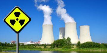 Nuclear Energy - norvanreports Wells Fargo back in the scandal spotlight following $250 million fine Wells Fargo back in the scandal spotlight following $250 million fine Nuclear Energy norvanreports 360x180