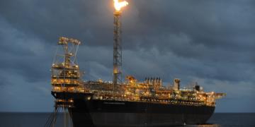 Oil production in Ghana South Africa vs Ghana: Late strike sinks Ghana in Johannesburg South Africa vs Ghana: Late strike sinks Ghana in Johannesburg Oil production in Ghana 360x180