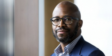 Ralph Mupita, MTN Group CEO - norvanreports Goldman Sachs says hedge funds are increasingly trying to compete with VCs in private deals Goldman Sachs says hedge funds are increasingly trying to compete with VCs in private deals Ralph Mupita MTN Group CEO norvanreports 360x180