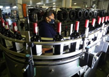 South African wines - norvanreports  Alibaba may offer South African red wines, Standard Bank says South African wines norvanreports 350x250