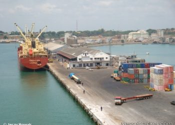 Takoradi Port - norvanreports Hearts of Oak's Champions League game in balance over coup in Guinea Hearts of Oak's Champions League game in balance over coup in Guinea Takoradi Port norvanreports 350x250