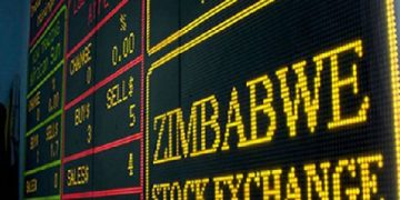 Zimbabwe Stock Exchange - norvanreports Naira crashes to record N557/$1 at black market as demand pressure worsens Naira crashes to record N557/$1 at black market as demand pressure worsens Zimbabwe Stock Exchange norvanreports 360x180