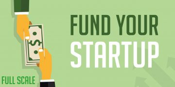 Climate Change Real: Decarbonization and carbon sinks inevitable Climate Change Real: Decarbonization and carbon sinks inevitable full scale venture capital fund your startup 01 360x180