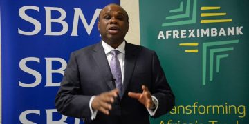 a $15 billion trade for south africa: debt relief for climate A $15 billion trade for South Africa: Debt relief for Climate Afriximbank 360x180